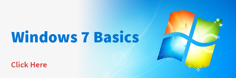 windows-7-basics